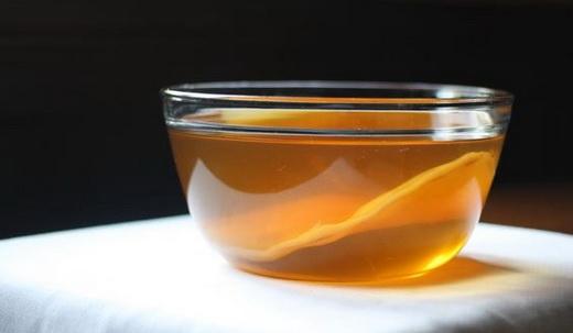 Японский чайный гриб